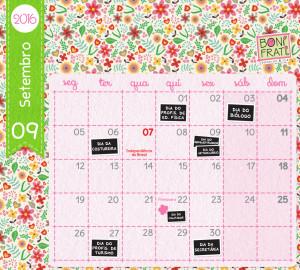 bonifrati-calendario_jan-15_