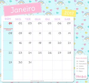 01-bonifrati-calendario-janeiro-2017