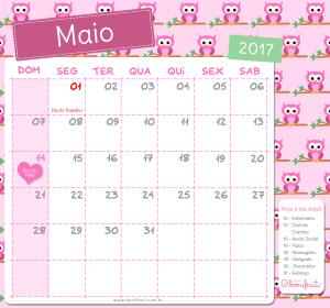 05-bonifrati-calendario-maio-2017