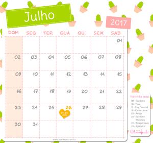 07-bonifrati-calendario-julho-2017