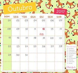 10-bonifrati-calendario-outubro-2017
