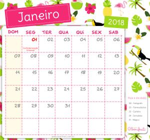 01 - bonifrati - calendario - janeiro - 2018