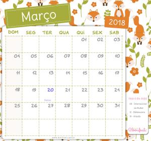 03 - bonifrati - calendario - março - 2018
