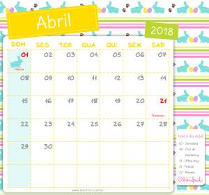 04 - bonifrati - calendario - abril - 2018