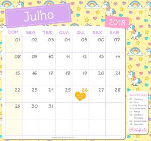 07- bonifrati - calendario - julho - 2018